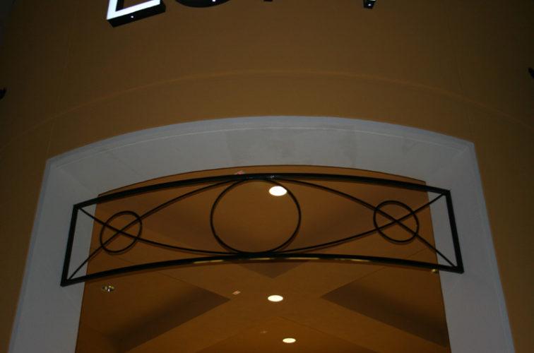 AFC Cedar Rapids - Specialty Product Fencing, Window & Door Screens & Accents