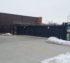 AFC Cedar Rapids - Johnson Public Safety - Vehicle Restraint Gates 3