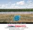 AFC Cedar Rapids -White Picket Fence-3