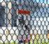 AFC Cedar Rapids - American Fence and UNL