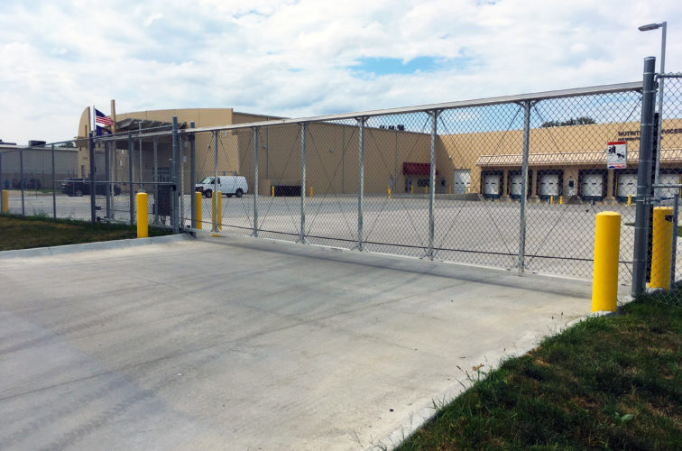 AFC Cedar Rapids - LPS Chain Link(1)