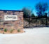 AFC Cedar Rapids - Mariposa Resort Gate