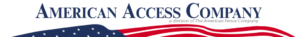 American Access Company, a division of the American Fence Company