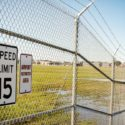 Reasons to Buy High-Security Fences from The American Fence Company